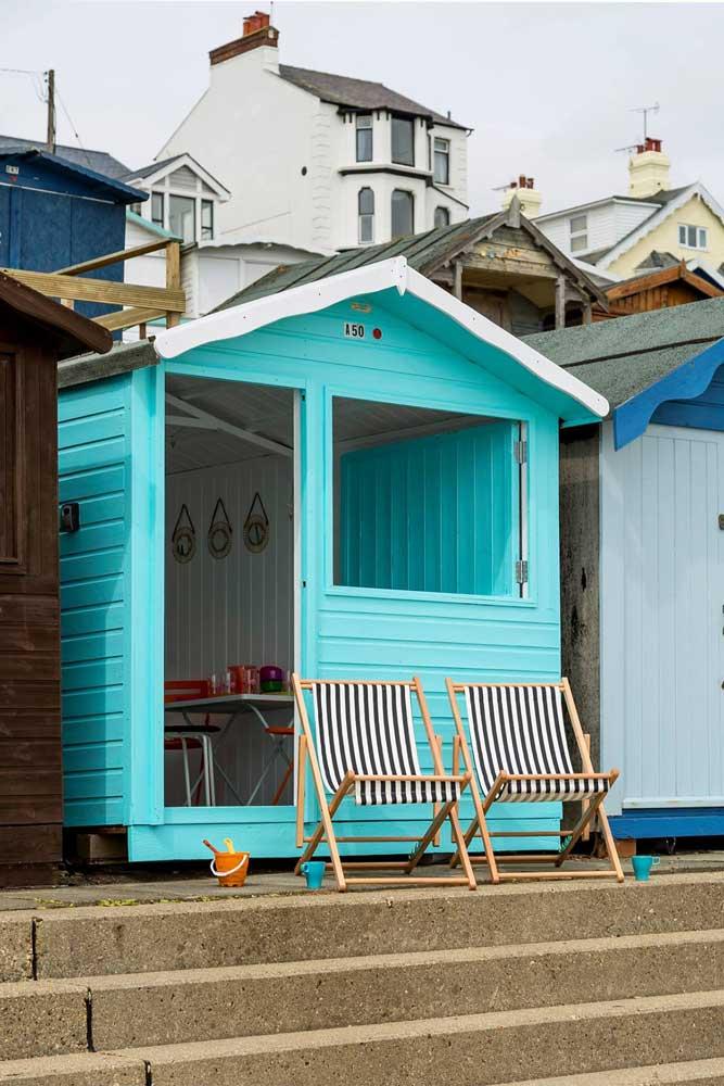 Can You Take Dog To Beach Hut Walton On Naze