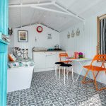 Beach Hut Hire Gallery