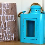Beach Hut Hire Reviews